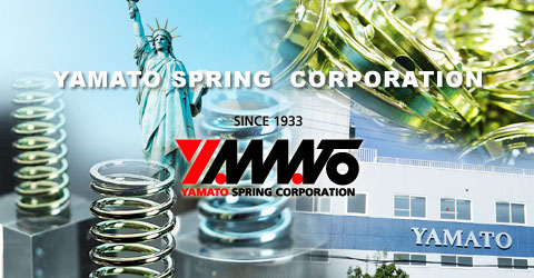 YAMATO SPRING LIMITED COMPANY